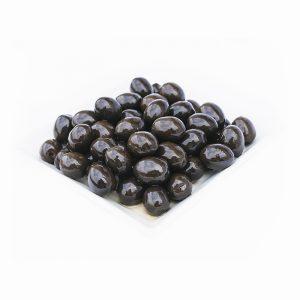 Aceitunas Perla Negra