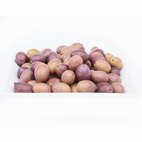 Aceitunas Cornicabra