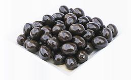 Perla Negra icon